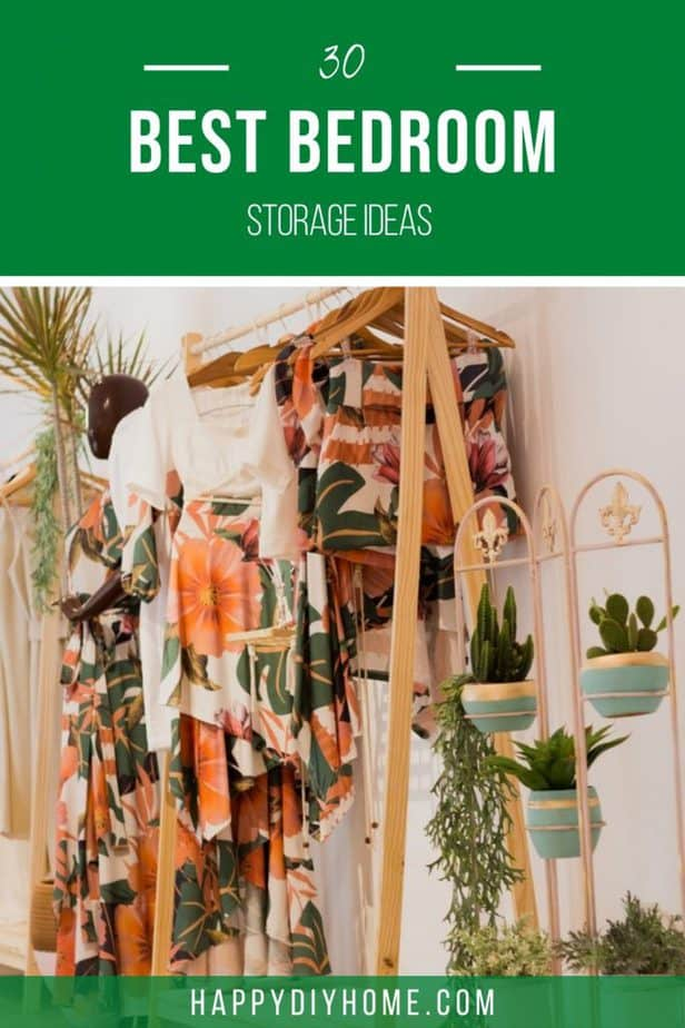 bedroom storage 4