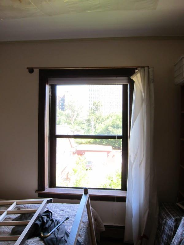 3 Double Glaze Window Types