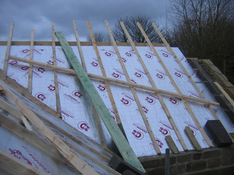 3 Insulation Tricks and Tips