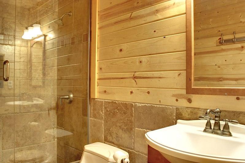 11 Bathroom Vanity