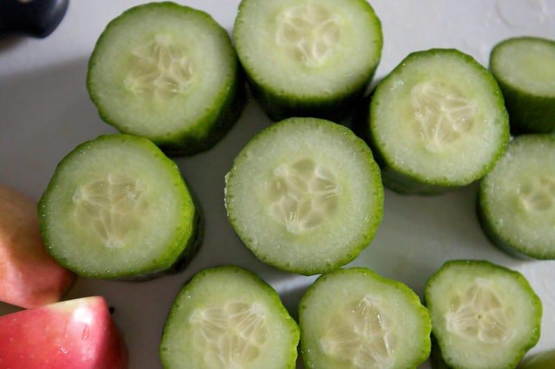 14 Cornito Cucumbers 1