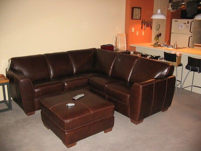 7 Furniture Storage