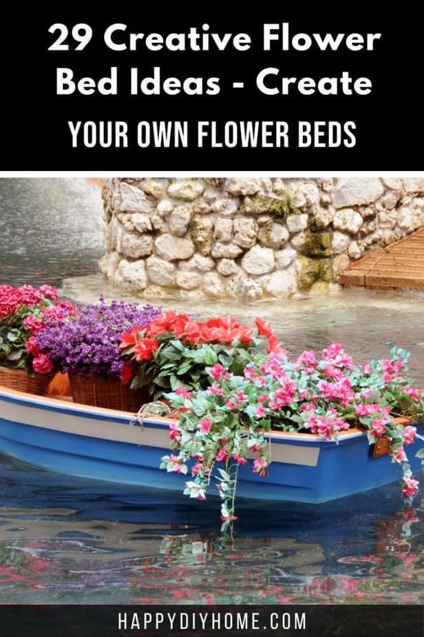 Flower Bed Ideas 2
