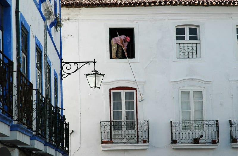 1 House Painter