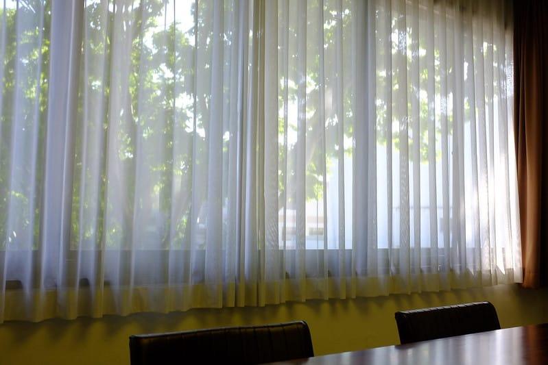 10 Curtains