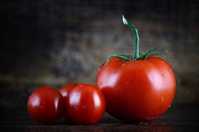 1 Big Boy Tomato