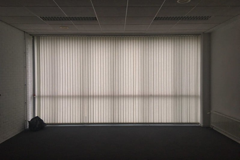 16 Types of Blinds FAQs